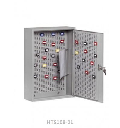 HTS 108