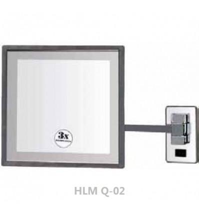 Зеркала HLM Q-02