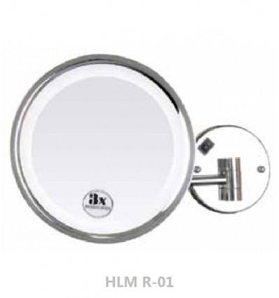Зеркала HLM R-01