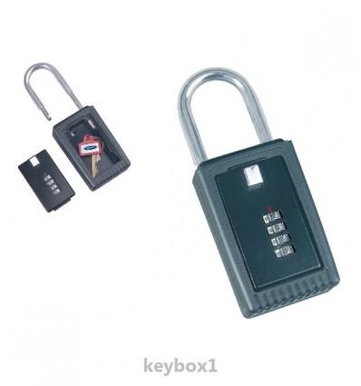Keybox 1