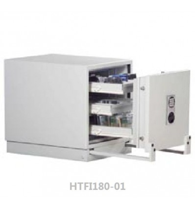 HTFI 180