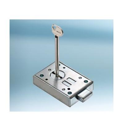 Emergency lock 2618