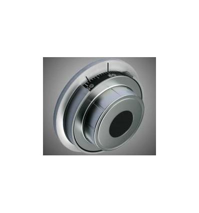 Mechanical combination lock Deluxe