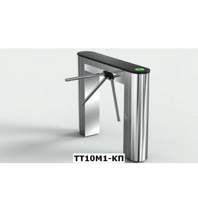 TT10M1 Тумбовый
