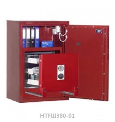 HTFIII 380