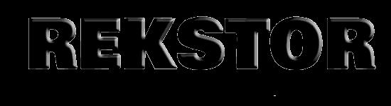 Rekstor.ru
